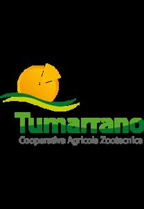 Cooperativa Tumarrano