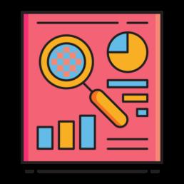 Analizzare - IoT