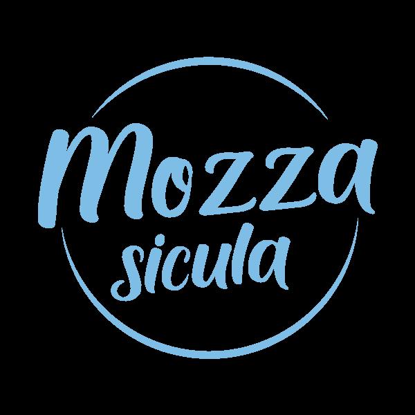 Mozza sicula